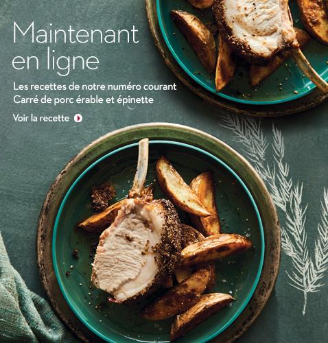Bon verre bonne table lcbo - A bon verre bonne table recettes ...
